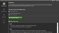 client-dashboard-thumb-en.jpg