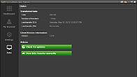 client-data-thumb-en.jpg