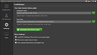 client-settings-thumb-en.jpg
