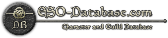 ESO-Database Logo
